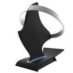 Bigben PS4 VR Stand ab 9,99€ (statt 25€)