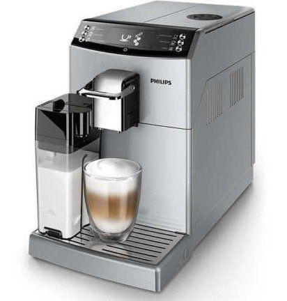 Philips EP4051 Kaffeevollautomat + Milchbehälter für 395,99€ (statt 554€)