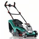 Bosch Rotak 37 LI Elektro-Rasenmäher mit 4,0 Ah Akku (Modell 2014) ab 309€ (statt 369€)
