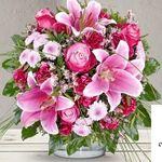 14€ Muttertags Blumen Gutschein ohne MBW für 7€