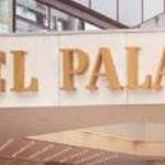 2 ÜN im 5* Hotel Palace Kurfürstendamm Berlin inkl. Frühstück & Wellness 2 Personen für 199€