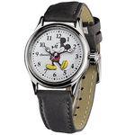 Ingersoll Disney Armbanduhr mit Micky Maus Ziffernblatt für 34,19€(statt 59€)
