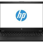 HP 15-bs570ng – einfaches 15,6 Zoll Notebook mit 128GB SSD für 288€ (statt 322€)