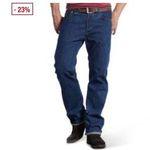 20% Rabatt auf Levi's Jeans, Pullover und Co. für Damen und Herren