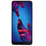 Huawei P20 oder Huawei Mate 10 Pro + Vodafone Smart L+ mit 5GB LTE für nur 36,99€ mtl.
