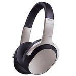 KEF Porsche Design Space One – Noise Cancelling Kopfhörer für 169,95€ (statt 233€)