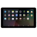 Denver TAQ-10242 – einfaches 10 Zoll Tablet mit 8GB für 59,99€ (statt 99€)