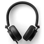 Onkyo H500MB On-Ear Kopfhörer mit Mikrofon für 24,95€ (statt 30€)