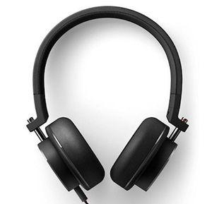 Onkyo H500MB On Ear Kopfhörer mit Mikrofon für 29,90€ (statt 35€)