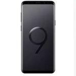 Samsung Galaxy S9 für 99€ + Vodafone Allnet-Flat mit 6GB für 34,99€ mtl.