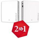 2er Pack devolo WiFi pro 1750i Hochleistungs-Access Points für 179€ (statt 358€)