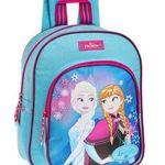 Disney Frozen Kinder-Rucksack für 6,95€ (statt 10€) + Geldbörse für 2,95€