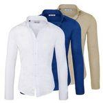 Rock Creek Herren Hemden für je 12,90€ (statt 20€)