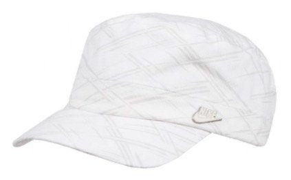 Nike Sun Sport Cadet Herren Kappe für 7,28€ (statt 12€)