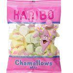 Abgelaufen! 6er Pack Haribo Chamallows Mix für 1,19€ – Plus Produkt