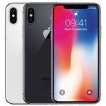 """iPhone X für 829,90€ oder iPhone 8 für 549,90€ – Zustand """"wie neu"""""""