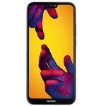 Huawei P20 lite für 4,95€ + Vodafone Allnet-Flat mit 3GB nur 18,48€mtl.