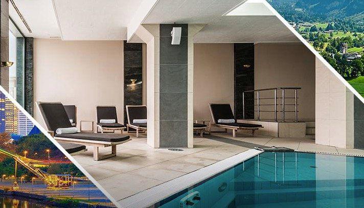 2 ÜN für 2 Personen mit Frühstück in über 100 Animod Hotels für 94,98€