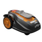 10% Rabatt auf smarte Gartengeräte – z.B. Worx M800i Mähroboter für 769,95€ (statt 848€)