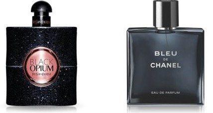20% auf Premium Parfums bei Flaconi   z.B. Bleu de Chanel Eau de Parfum 50ml für 47,96€ (statt 60€)