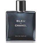 20% auf Premium Parfums bei Flaconi – z.B. Bleu de Chanel Eau de Parfum 50ml für 47,96€ (statt 60€)