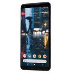 Vorbei! Google Pixel 2 XL 64GB in Schwarz o. Blau für 599€ (statt 680€)