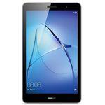 Huawei MediaPad T3 – 8 Zoll Tablet mit 16GB für 99,90€ (statt 130€)