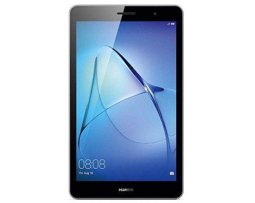 Huawei MediaPad T3   8 Zoll LTE Tablet mit 16GB für 94,41€ (statt 149€)