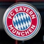 Gratis im Free-TV: FC Bayern vs. Gladbach in HD