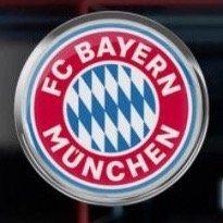 Gratis im Free TV: FC Bayern vs. Gladbach in HD