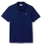 Lacoste Poloshirts in Regular Fit für 45,90€ (statt 53€)