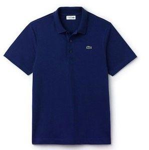 Lacoste Poloshirts L1230 in Regular Fit für 45,90€ (statt 58€)