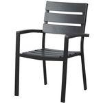 2er Set Fredriks Kudo Gartenstühle für 99,99€ (statt 150€)
