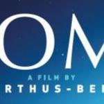 HOME (Doku, IMDb 8.6) kostenlos