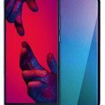 Telekom MagentaMobil M mit 8GB LTE für 53,45€ mtl. + Top-Smartphone – MagentaEINS Vorteil nur 43,45€ mtl.
