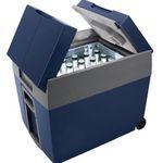 Waeco W48 Kühlbox mit Platz für einen kompletten Getränkekasten für 92,99€ (statt 97€) – eBay Plus nur 83,69€