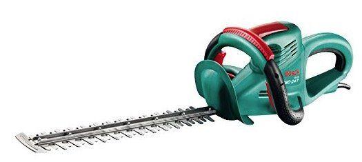 Bosch AHS 480 24 ST Hedge Cutter Heckenschere für 89€ (statt 107€)