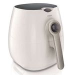 Philips HD9225/50 Viva Collection Airfryer Fritteuse für 80,99€ (statt 130€)