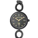 JETTE Time Damenuhr für 111,75€(statt 155€)