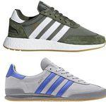 15% Rabatt auf adidas-Sneaker im Afew-Store – z.B. adidas Handball Top Vintage für 84,96€ (statt 110€)