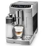 DeLonghi PrimaDonna S Evo ECAM 510.55 Kaffeevollautomat für 679€ (statt 800€)