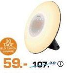 Tipp: Saturn Restposten mit krassen Preisen – z.B. GORENJE Kühlgefrierkombination für 449€(statt 523€)