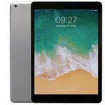 iPad 9.7 32GB Cellular 2018 für 69€ + Vodafone DataGo L mit 12GB LTE für 27,49€mtl.