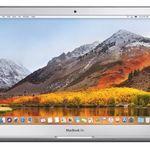 Apple Macbook Air 2017 MQD32D/A – 13,3 Zoll mit 128GB für 777€ (statt 844€)