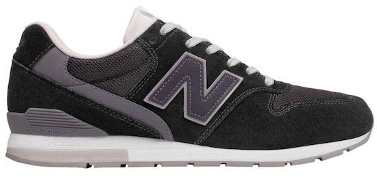 New Balance MRL996RD Herren Sneaker für 78,93€ (statt 100€)