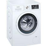 Siemens WM 14N121 Waschmaschine mit 7kg und A+++ für 333€ (statt 409€)