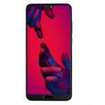 Top! Huawei P20 Pro + Moleskin Set für 1,- € + verschiedene Magenta Verträge ab 39,95€ mtl.