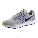 Nike Laufschuhe Zoom Span für Damen und Herren je nur 34,99€