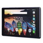 Lenovo Tab 3 – 8 Zoll Tablet mit LTE für 89,99€ (statt 119€)