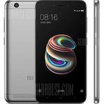Xiaomi Redmi 5A – 5 Zoll Einsteiger-Smartphone für 74,89€ (statt 105€) – aus DE